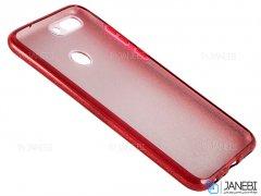 قاب اکلیلی هواوی JZZS Case Huawei P Smart/ Enjoy 7S