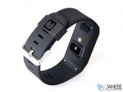 دستبند هوشمند هزویت Hesvit G1 Smart Band