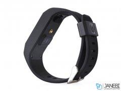 دستبند هوشمند هزویت جی 1