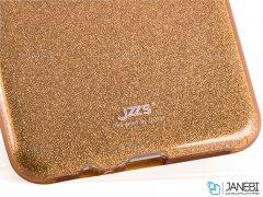 قاب اکلیلی سامسونگ JZZS Case Samsung Galaxy A8 Plus 2018