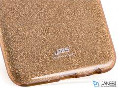 قاب اکلیلی هواوی JZZS Case Huawei Mate 10 Lite