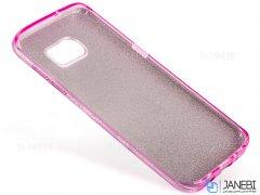 قاب اکلیلی سامسونگ JZZS Case Samsung Galaxy S7 Edge