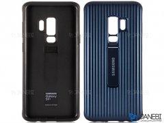 استند کاور سامسونگ Stand Cover Samsung Galaxy S9 Plus