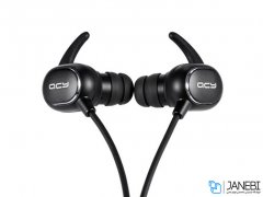 هدست بلوتوث ورزشی کیو سی وای QCY QY19 Sports Bluetooth Earphones