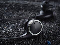 هدست بلوتوث کیو سی وای QCY QY8 Bluetooth Headset