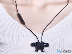هندزفری بلوتوث کیو سی وای QCY QY12 Bluetooth Earphone