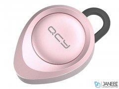 هندزفری بلوتوث کیو سی وای QCY J11 Bluetooth Earphone