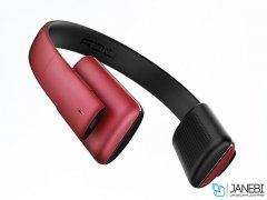 هدفون بلوتوث کیو سی وای QCY QCY50 Bluetooth Headphone
