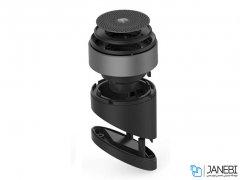 اسپیکر بلوتوث دوقلو کیو سی وای QCY Box1 Bluetooth Speaker