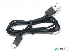 کابل اصلی Micro USB ایسوس