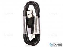 کابل اصلی ایسوس Asus Micro USB Cable 1m