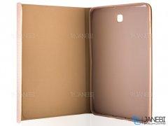 کیف محافظ تبلت سامسونگ Book Cover Samsung Galaxy Tab S2 8.0 2015 T715