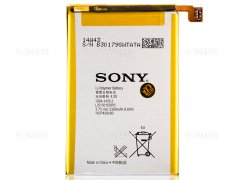 باتری اصلی Sony Xperia ZL Battery