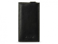 کیف Nokia N9