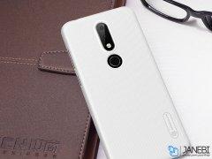 قاب محافظ نیلکین نوکیا Nillkin Frosted Shield Case Nokia X6