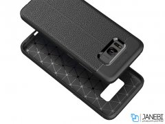 قاب ژله ای سامسونگ S8 Plus