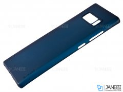 قاب محافظ ممومی سامسونگ Memumi Slim Series Samsung Galaxy Note 8