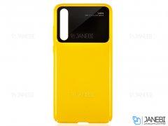 قاب محافظ هواوی Lens Case Huawei P20 Pro