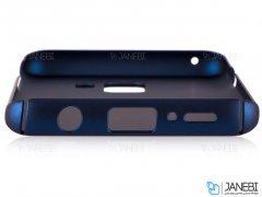 قاب محافظ سامسونگ Lens Case Samsung Galaxy S9