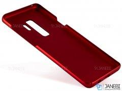قاب محافظ سامسونگ Lens Case Samsung Galaxy S9 Plus