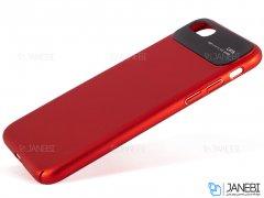 قاب محافظ آیفون Lens Case Apple iPhone 7/8