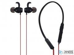 هدفون بلوتوث تسکو TSCO TH 5333 Bluetooth Headphones