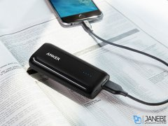 پاور بانک انکر Anker Astro E1 B2B 6700mAh Power Bank
