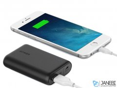 پاور بانک انکر Anker PowerCore 10000mAh Power Bank