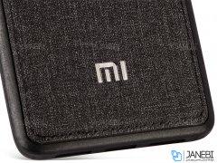 قاب محافظ طرح پارچه ای شیائومی Protective Cover Xiaomi Mi 5S