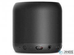 اسپیکر بلوتوث انکر Anker Soundcore Mini Bluetooth Speaker