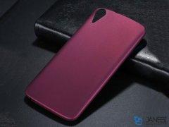 محافظ ژله ای اچ تی سی X-Level Guardian HTC Desire 828