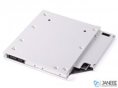براکت هارد اينترنال اوريکو Orico Internal HDD Bracket Notebook L127SS