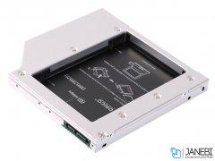 براکت هارد اينترنال اوريکو Orico Internal HDD Bracket Notebook L127SS