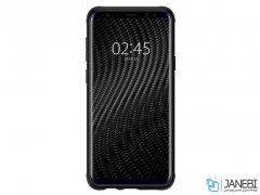 قاب محافظ اسپیگن سامسونگ Spigen Rugged Armor Urban Case Samsung Galaxy S9 Plus