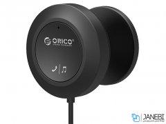 گیرنده صوتی اوریکو BCR02