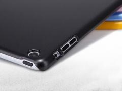 قاب محافظ iPad mini