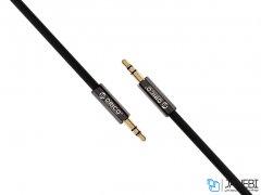 کابل انتقال صدا اوریکو Orico 3.5mm Male to Male AUX Cable XMC-20 2m