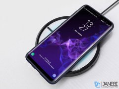 قاب محافظ سامسونگ K.Doo iCoat Samsung Galaxy S9 Plus