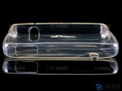 قاب ژله ای Huawei G740
