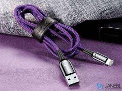 کابل شارژ و انتقال داده بیسوس