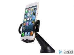 پایه نگهدارنده گوشی اوریکو Orico Car Mount Phone Holder CBA-S1