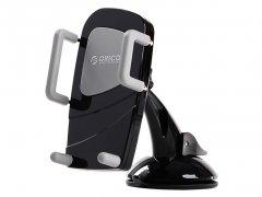 نگهدارنده گوشی اوریکو CBA-S3