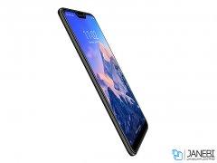 محافظ صفحه نمایش شیشه ای نیلکین شیائومی Nillkin H Glass Xiaomi Redmi 6 Pro
