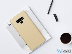 قاب محافظ نیلکین سامسونگ Nillkin Frosted Shield Case Samsung Galaxy Note 9