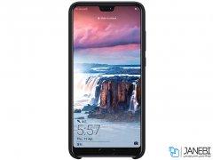 قاب سیلیکونی نیلکین هواوی Nillkin Flex Pure Case Huawei P20