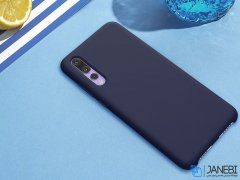 قاب سیلیکونی نیلکین هواوی Nillkin Flex Pure Case Huawei P20 Pro