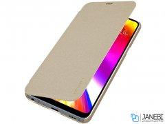 کیف نیلکین ال جی Nillkin Sparkle Case LG G7 ThinQ