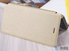 کیف نیلکین سامسونگ گلکسی Nillkin Sparkle Case Samsung Galaxy J4