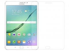محافظ صفحه نمایش شیشه ای Samsung Galaxy Tab S2 8.0