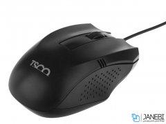 موس با سیم تسکو TSCO TM 283 Mouse